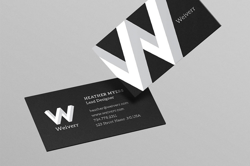 weiverr-biz-cards