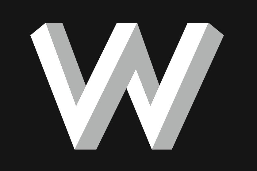 weiverr-logo