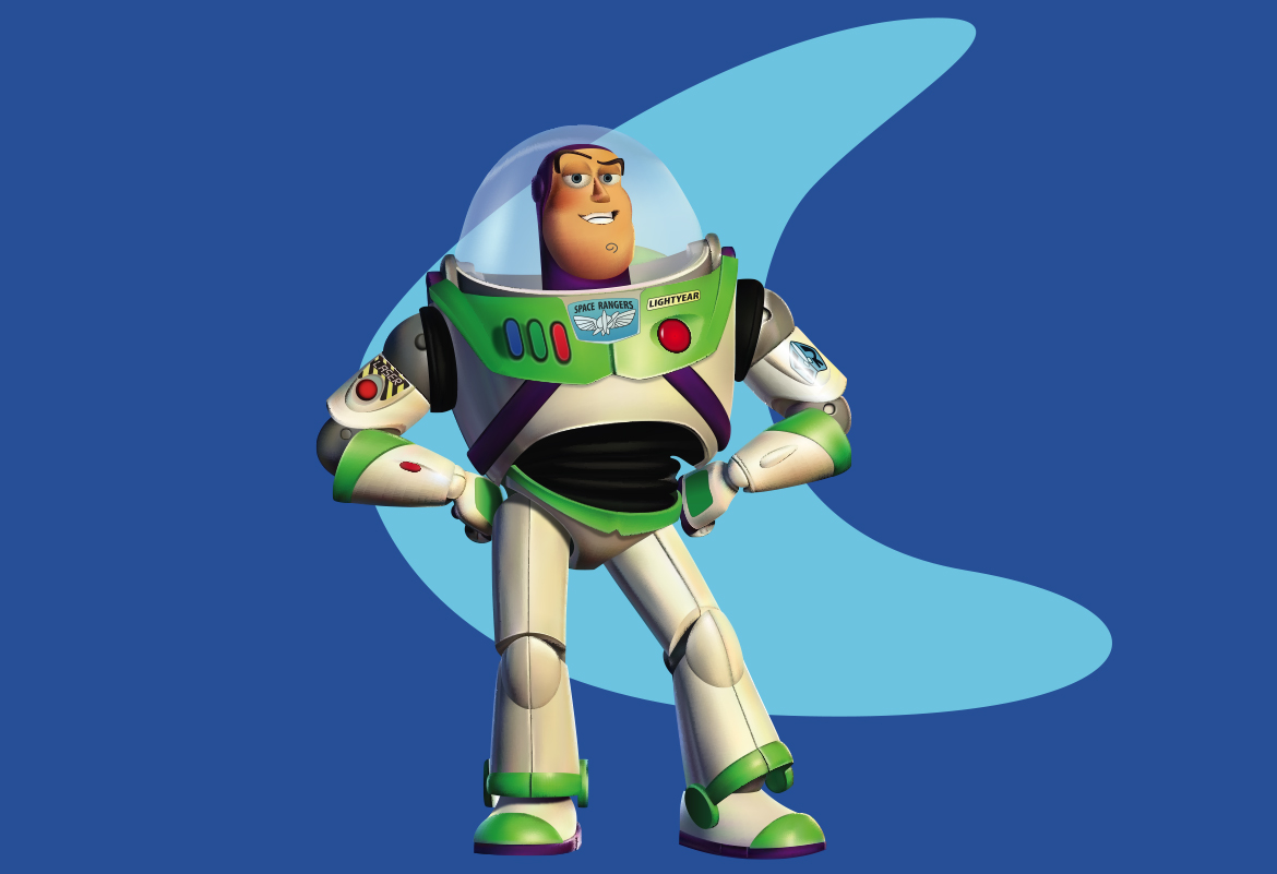 buzz-lightyear-vector-illustration