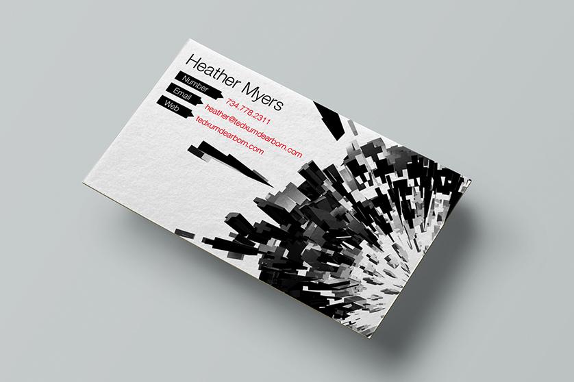 tedx-biz-card-front