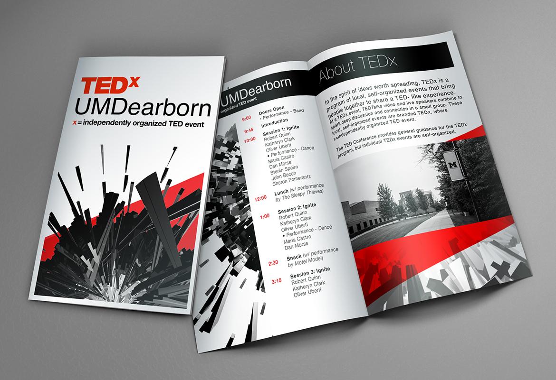 tedx-brochure