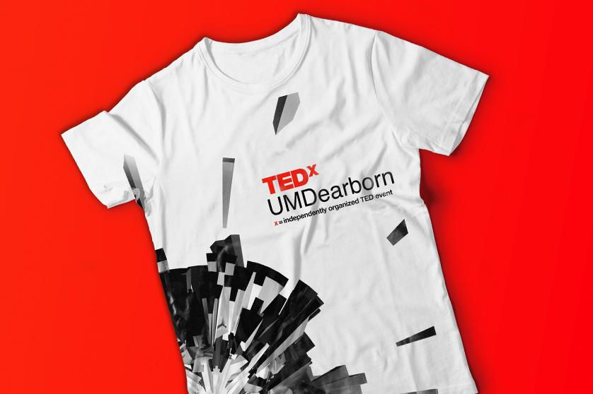 tedx-shirt